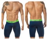 PPU | Boxer Briefs | 3 Colours | PPU1511